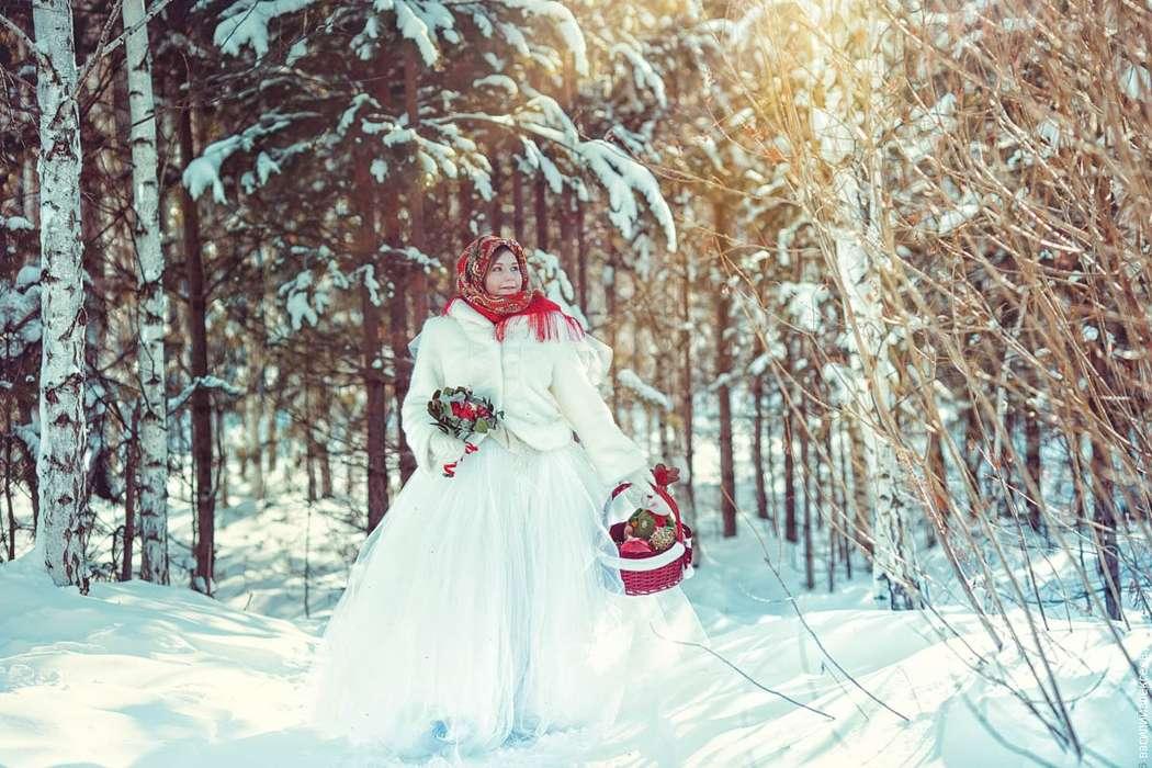 Фотограф Василий Алексеев Тюмень  - фото 3167227 Свадебная фото-видео студия Василия Алексеева