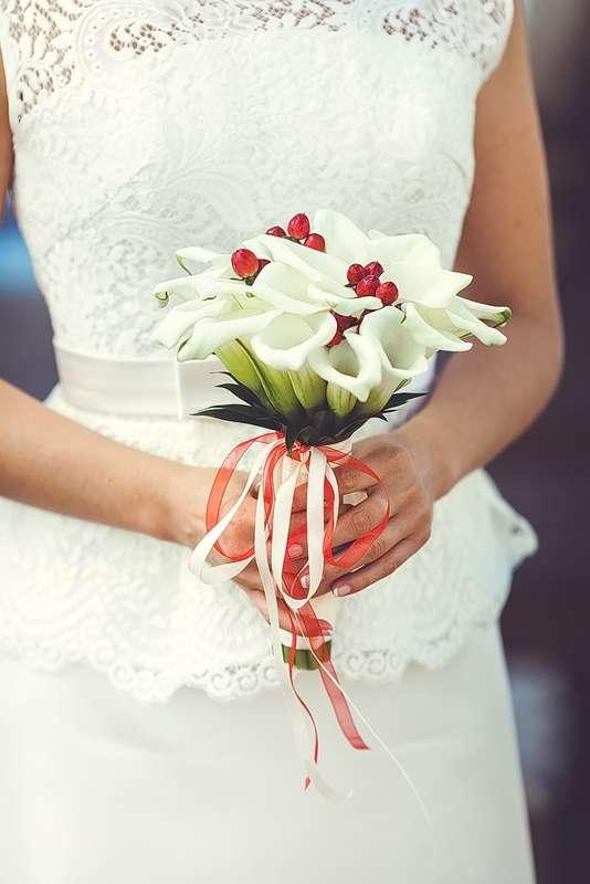 Фотограф на свадьбу. Свадебное портфолио. Тюмень. - фото 3447595 Свадебная фото-видео студия Василия Алексеева