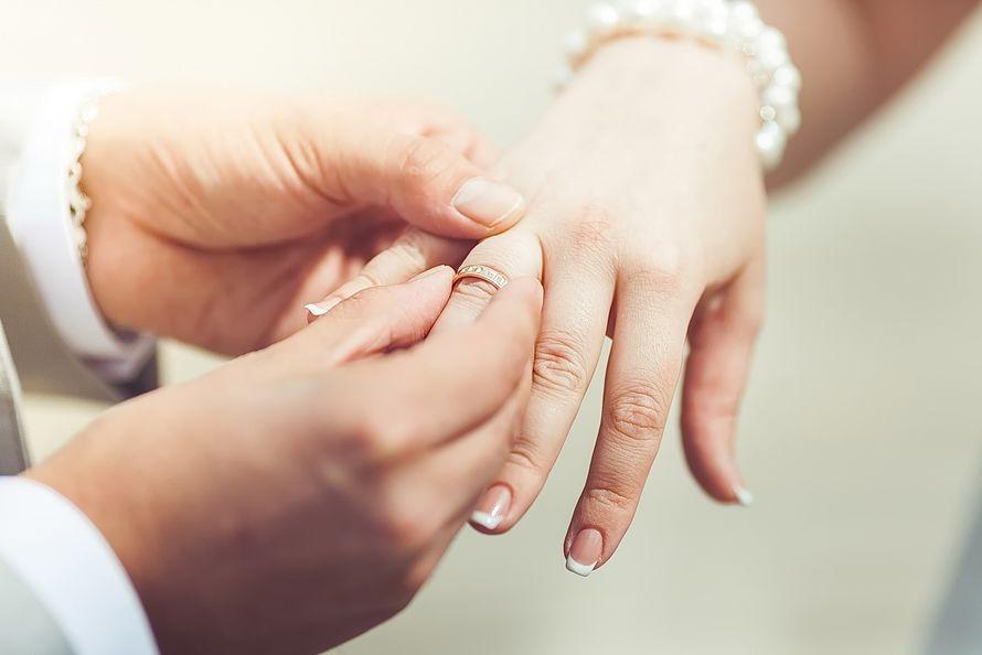 Фотограф на свадьбу. Свадебное портфолио. Тюмень. - фото 3447655 Свадебная фото-видео студия Василия Алексеева
