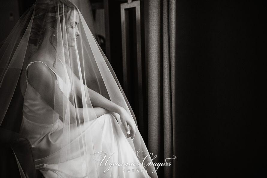 """Фото 18258656 в коллекции Портфолио - Свадебное агентство """"Идеальная cвадьба"""""""