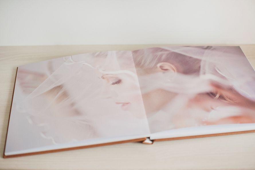 Фото 8982374 в коллекции Свадебные книги - Duolab images — свадебные фотографии
