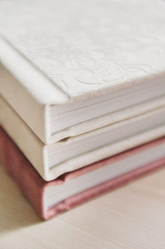 Фото 8982394 в коллекции Свадебные книги - Duolab images — свадебные фотографии