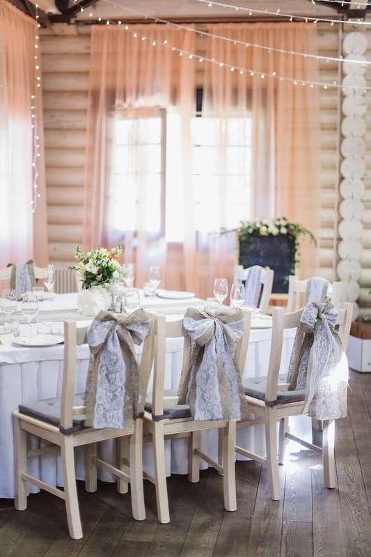 Фото 8983016 в коллекции Дарья и Антон. Выездная церемония - Duolab images — свадебные фотографии