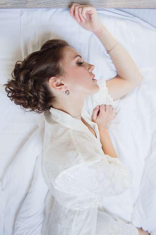 Фото 8983030 в коллекции Дарья и Антон. Выездная церемония - Duolab images — свадебные фотографии
