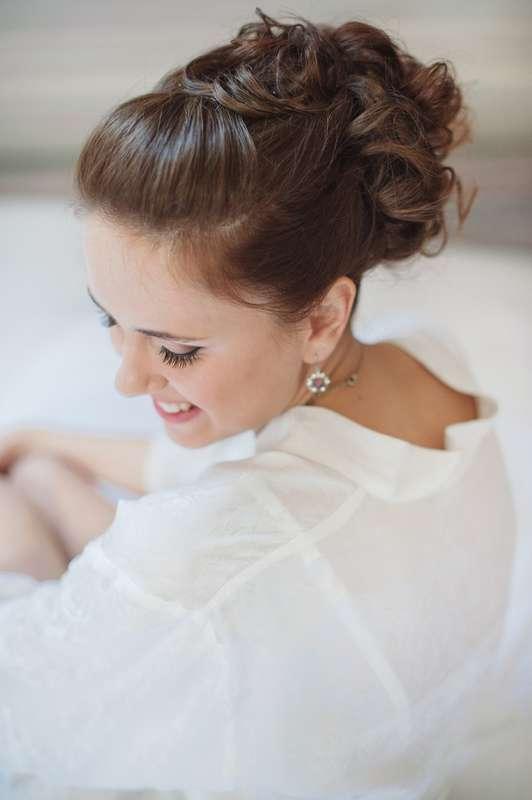 Фото 8983036 в коллекции Дарья и Антон. Выездная церемония - Duolab images — свадебные фотографии