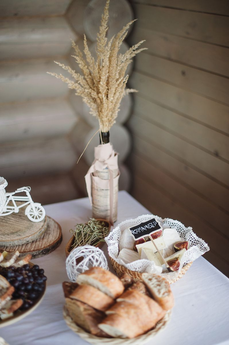Фото 8983074 в коллекции Дарья и Антон. Выездная церемония - Duolab images — свадебные фотографии