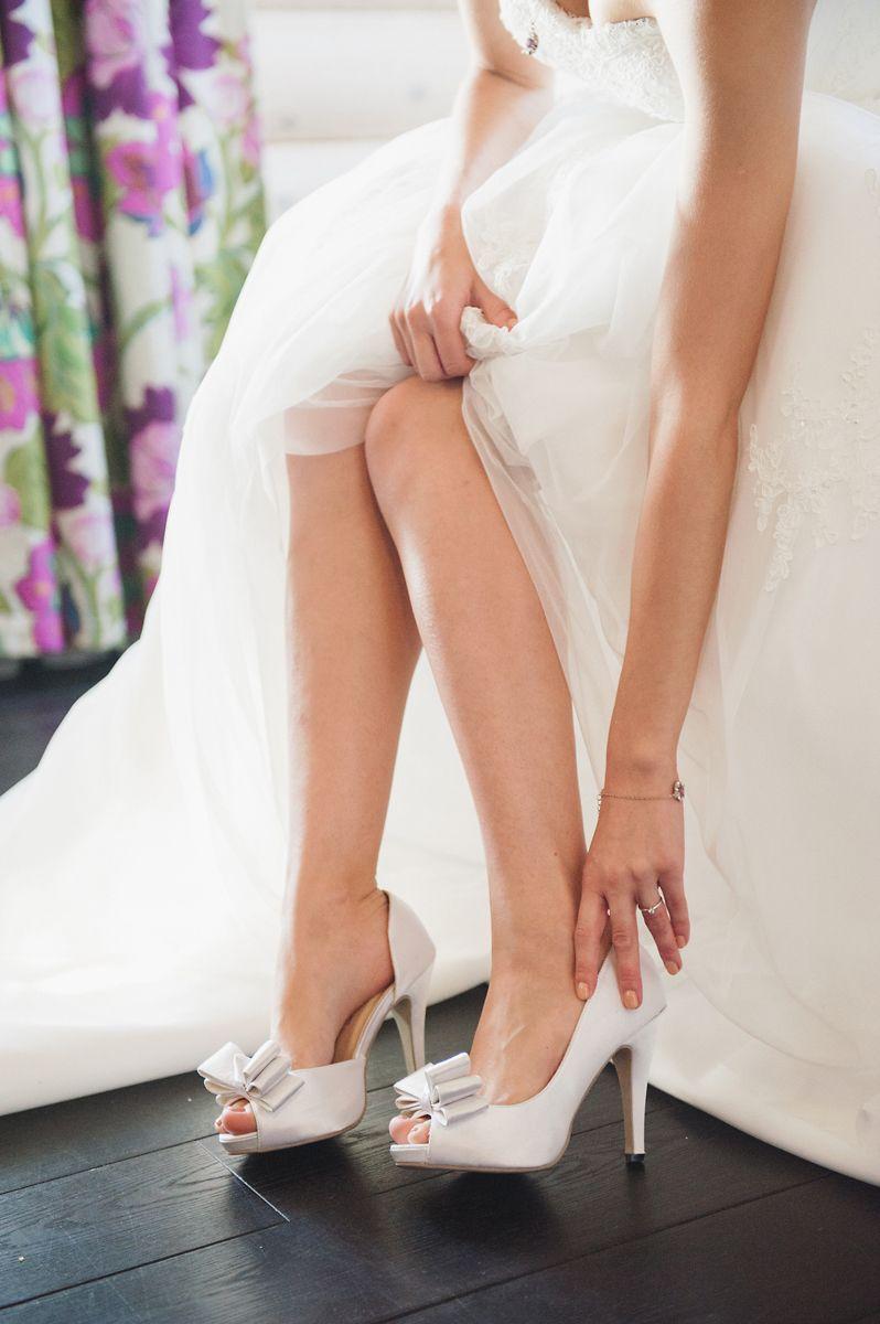 Фото 8983092 в коллекции Дарья и Антон. Выездная церемония - Duolab images — свадебные фотографии