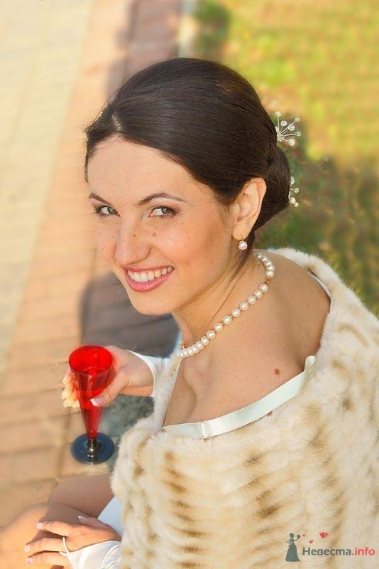 Свадьба - фото 65860 Фотограф Леонид Шафтан
