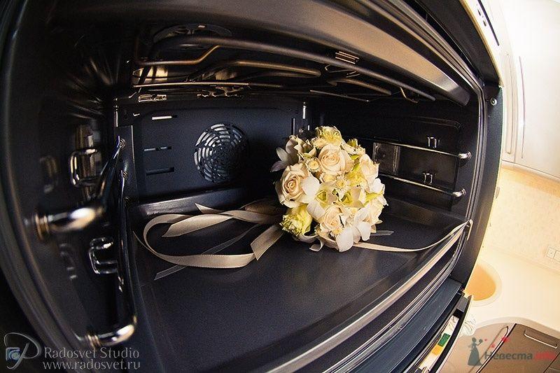 Фото 37170 в коллекции Свадебное фото