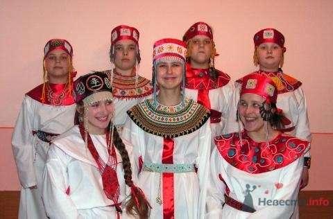 Фото 8481 в коллекции Фото для форума - Ксюня