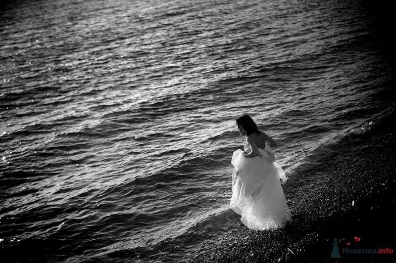Фото 64892 - Невеста01