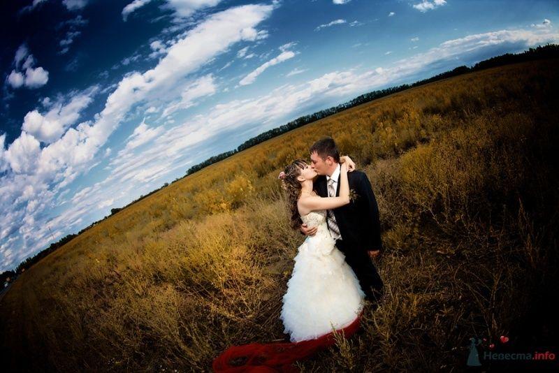 Фото 64896 Невеста01