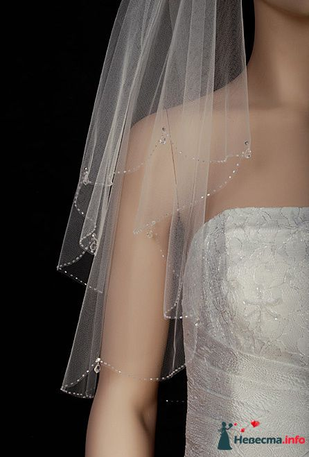 Фото 90057 в коллекции Подготовка к свадьбе! - Невеста Настенька