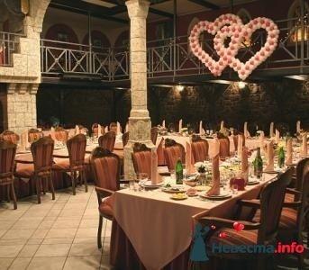 Фото 103440 в коллекции Подготовка к свадьбе! - Невеста Настенька