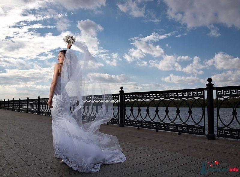замужество и свобода.....?!?!?! - фото 161562 Ксюнечка