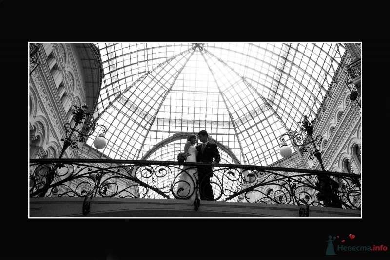 Фото 65821 в коллекции Свадебная подборка - Авторская видеография Сергея Дорохина(Dvcamstudio)