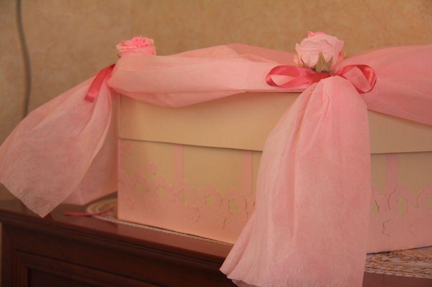 аренда 1500р покупка 3000р все средства идут на благотворительность - фото 882043 Голден Грант - свадебные аксессуары