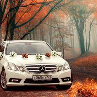 """""""Mercedes W212 AMG"""" Севастополь.Свадебные машины Севастополь,машина на свадьбу Севастополь,свадебные автомобили Севастополь,автомобиль на свадьбу Севастополь,свадебное авто Севастополь,прокат Mercedes Севастополь."""