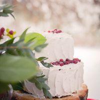 флористика, сервировка, оформление главного стола, рустик, эко-шик, фотосессия, свадебный декор, свадьба зимой, торт