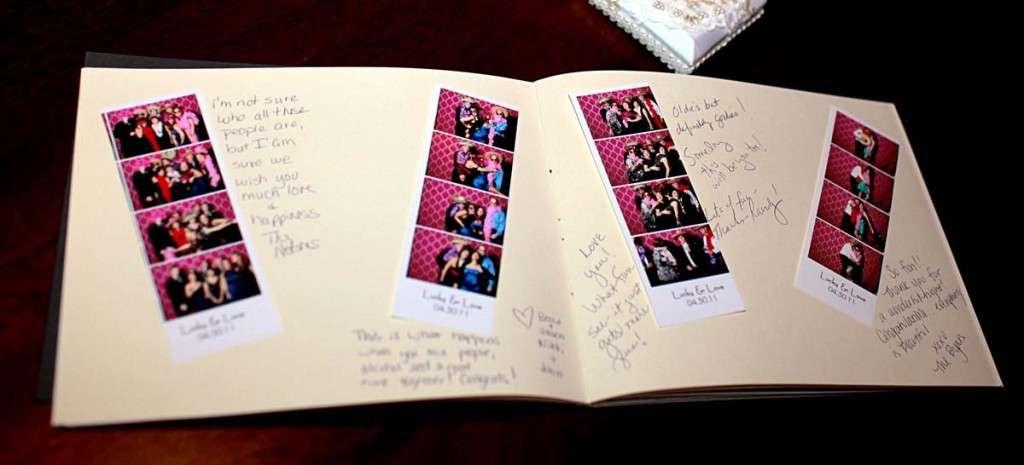 Фото 608190 в коллекции Мои фотографии - Фотобудка - Аренда фотокабинок