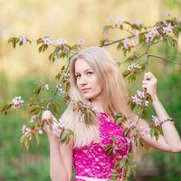 весна лето свадьба весной цветет вишня сакура