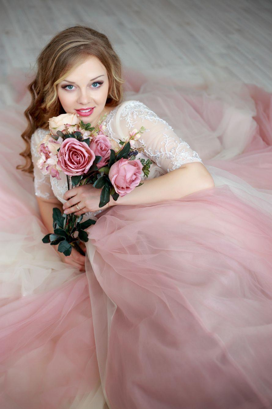 Фото 14679350 в коллекции Портфолио - Фотограф Валентина Чемерилова