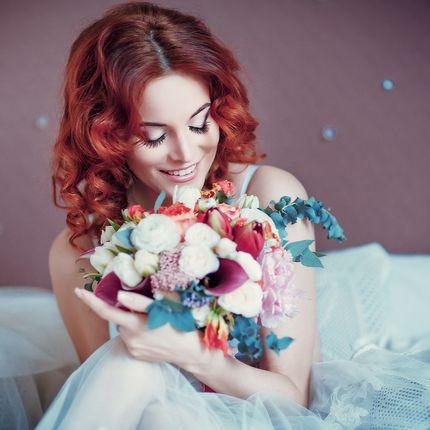 Фотосъёмка Свадебных торжеств