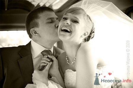 Фото 66410 в коллекции Свадьба