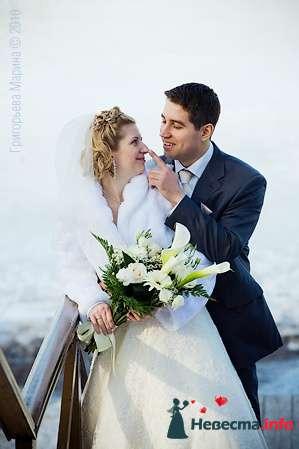 5 - фото 87047 Свадебный фотограф Григорьева Марина
