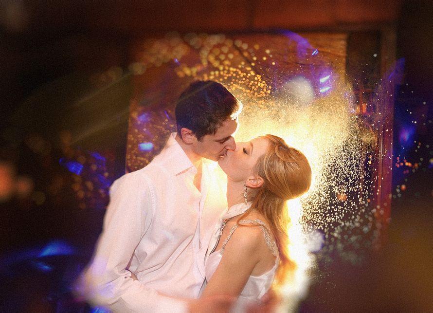 Фото 613185 в коллекции Свадьбы в Израиле - Stas Krupetsky - фотограф в Израиле
