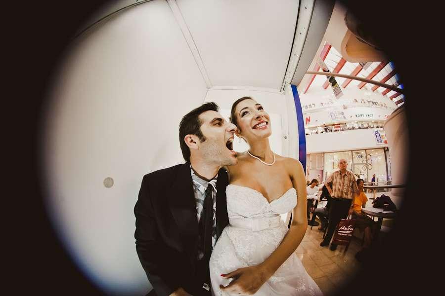Фото 613193 в коллекции Свадьбы в Израиле - Stas Krupetsky - фотограф в Израиле