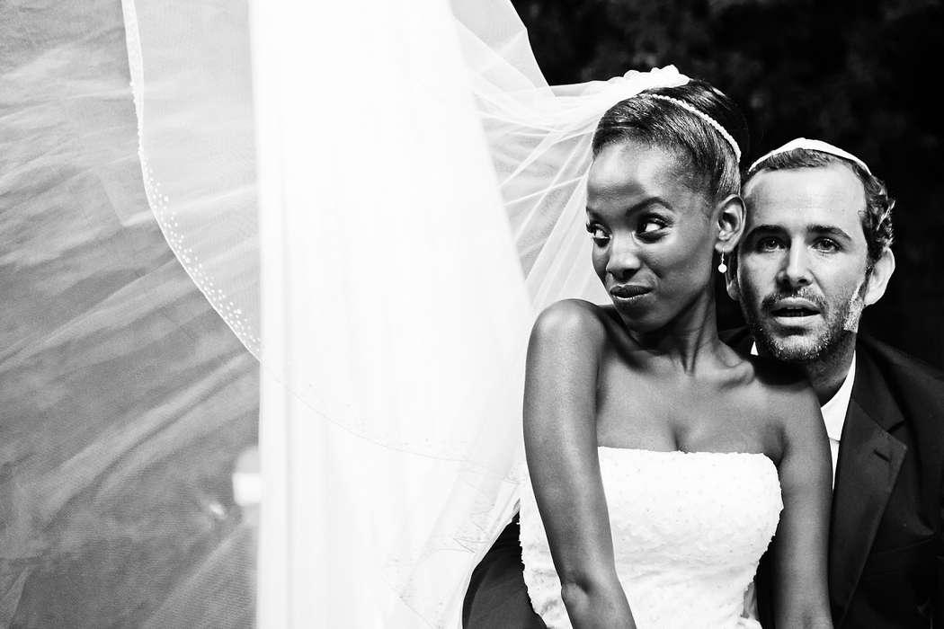 Фото 613198 в коллекции Свадьбы в Израиле - Stas Krupetsky - фотограф в Израиле