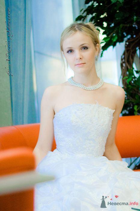 Фото 78884 в коллекции Парад Невест II