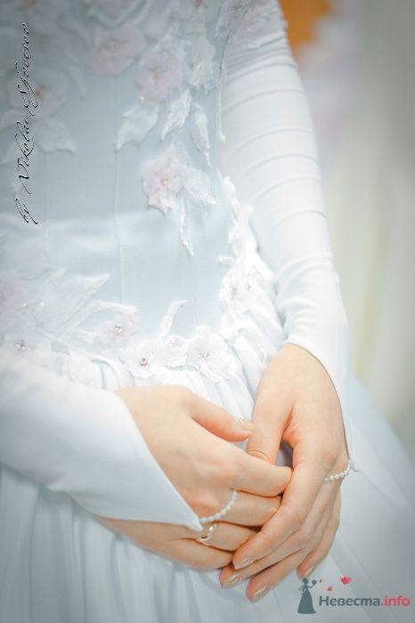 Фото 78907 в коллекции Парад Невест II - Фотограф Швецов Николай