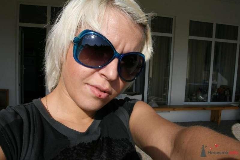 Фото 68295 в коллекции Мои фотографии - Marmeladka