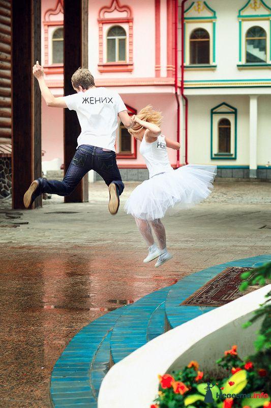 Фото 112015 в коллекции Мои фотографии - Liza - Аndrushina radost ~