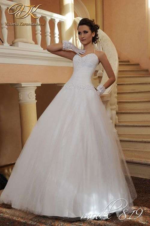 Свадебные платья барнаул каталог и цены