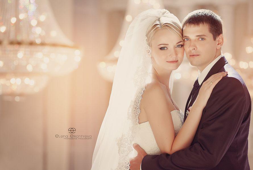 Фото 616296 в коллекции Мои фотографии - Фотограф Елена Еронтьева
