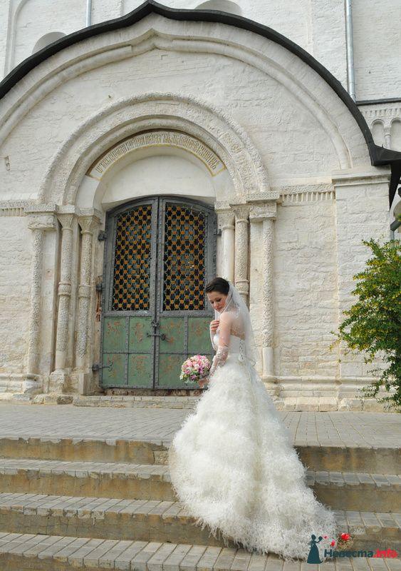 Фото 113734 в коллекции Платье папилио - Tais