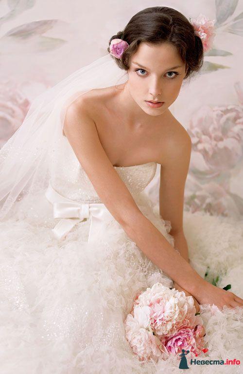 Фото 113739 в коллекции Платье папилио - Tais