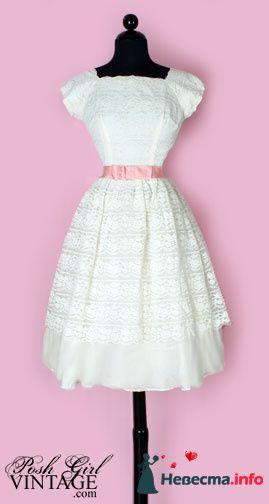 Фото 93251 в коллекции платья - Зюзя