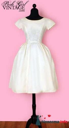 Фото 93261 в коллекции платья - Зюзя