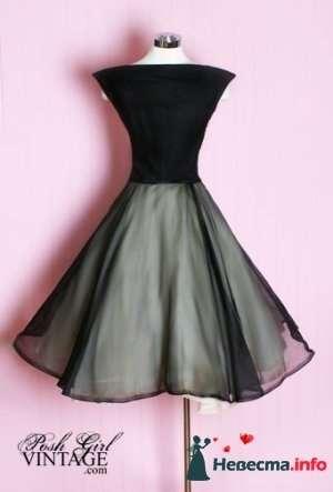 Фото 93268 в коллекции платья - Зюзя