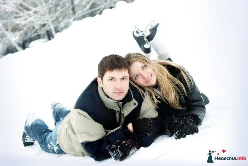 Свадебная фотосъемка в Саратове - фото 83028 Молодоженам.Ру - Фото и видеосъемка