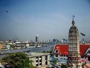 THAILAND - фото 4174 maro