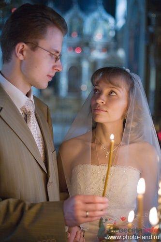 Фото 22221 в коллекции Свадьба Жени и Леши - Свадебные фотоистории от Андрея Егорова