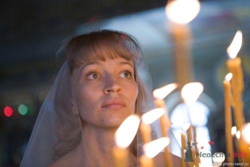 Фото 22222 в коллекции Свадьба Жени и Леши - Свадебные фотоистории от Андрея Егорова