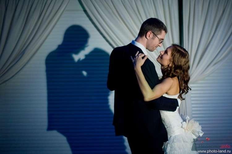 Фото 64228 в коллекции Свадьба Людмилы и Кирилла - Свадебные фотоистории от Андрея Егорова