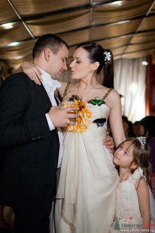 Свадебный фотограф Андрей Егоров - фото 78094 Свадебные фотоистории от Андрея Егорова