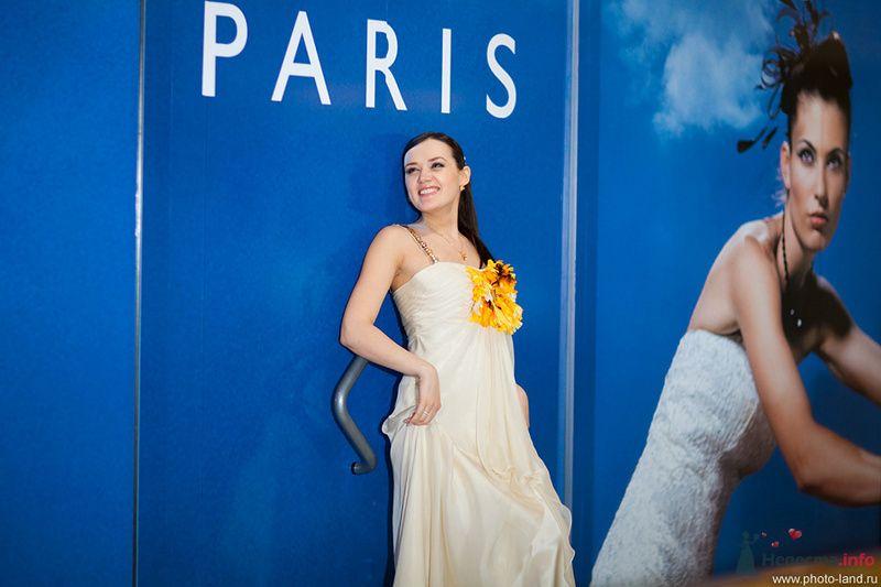 Свадебный фотограф Андрей Егоров - фото 78102 Свадебные фотоистории от Андрея Егорова